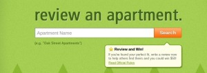 Apartments.com Apartment Reviews
