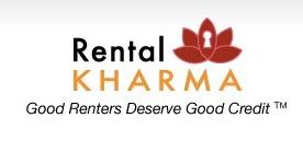 Rental Kharma